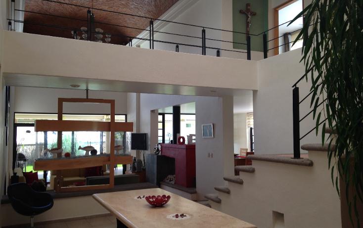 Foto de casa en venta en  , jardines del lago, aguascalientes, aguascalientes, 1360937 No. 01