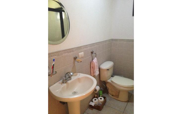 Foto de casa en venta en  , jardines del lago, aguascalientes, aguascalientes, 1360937 No. 06