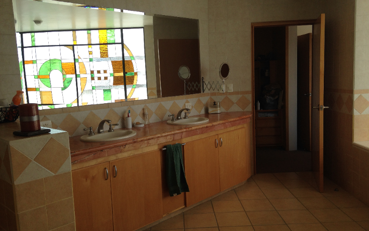 Foto de casa en venta en  , jardines del lago, aguascalientes, aguascalientes, 1360937 No. 38
