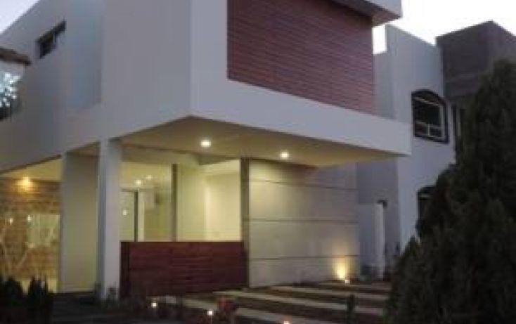 Foto de casa en condominio en venta en, jardines del lago, aguascalientes, aguascalientes, 1418009 no 01