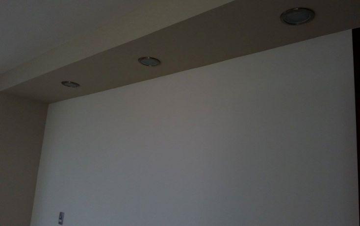 Foto de casa en condominio en venta en, jardines del lago, aguascalientes, aguascalientes, 1418009 no 04