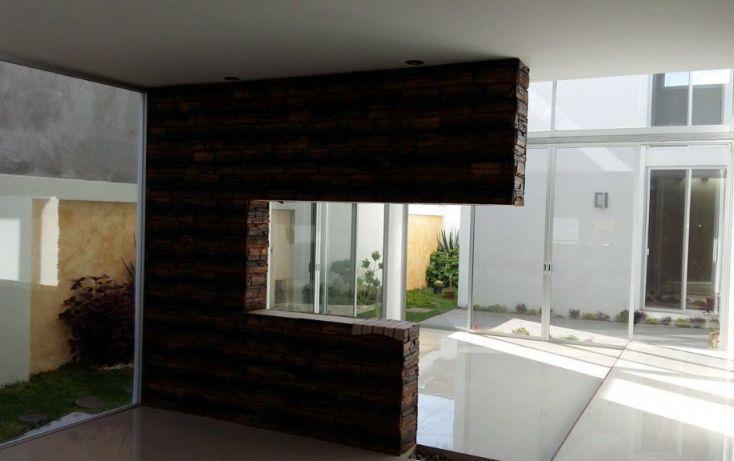Foto de casa en condominio en venta en, jardines del lago, aguascalientes, aguascalientes, 1418009 no 05
