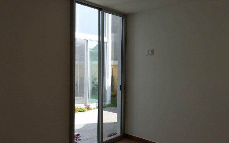 Foto de casa en condominio en venta en, jardines del lago, aguascalientes, aguascalientes, 1418009 no 07
