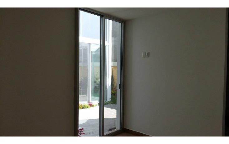 Foto de casa en venta en  , jardines del lago, aguascalientes, aguascalientes, 1418009 No. 07