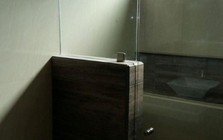 Foto de casa en condominio en venta en, jardines del lago, aguascalientes, aguascalientes, 1418009 no 08