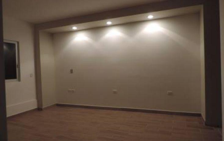 Foto de casa en condominio en venta en, jardines del lago, aguascalientes, aguascalientes, 1418009 no 10