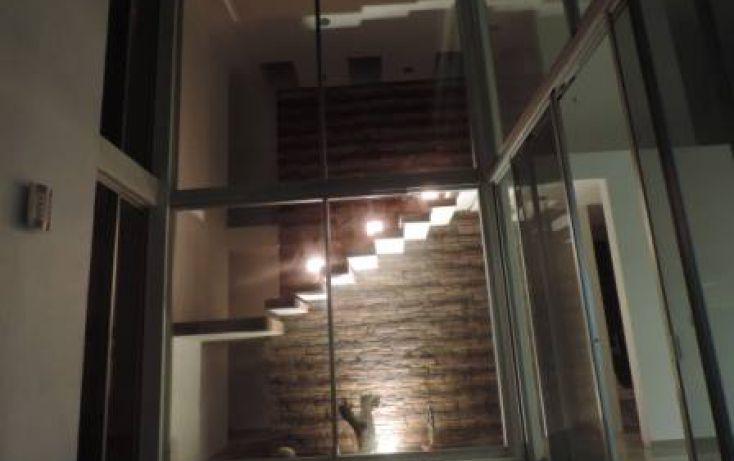 Foto de casa en condominio en venta en, jardines del lago, aguascalientes, aguascalientes, 1418009 no 11