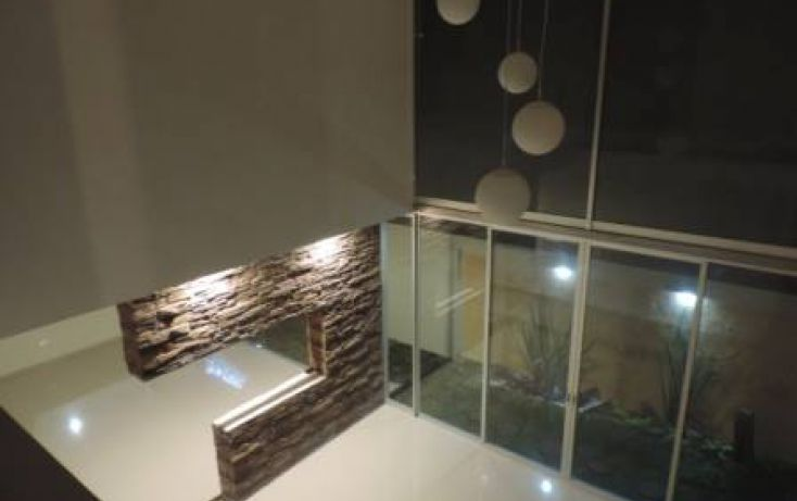 Foto de casa en condominio en venta en, jardines del lago, aguascalientes, aguascalientes, 1418009 no 12