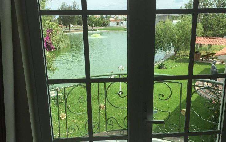 Foto de casa en renta en  , jardines del lago, aguascalientes, aguascalientes, 1958871 No. 07