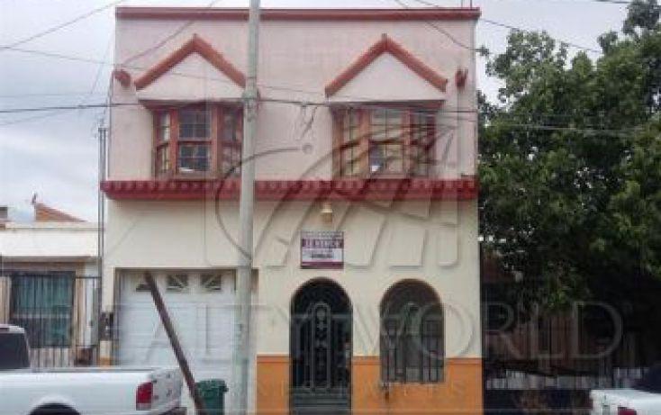 Foto de casa en venta en, jardines del lago, juárez, chihuahua, 1161003 no 01
