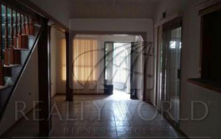 Foto de casa en venta en, jardines del lago, juárez, chihuahua, 1161003 no 03