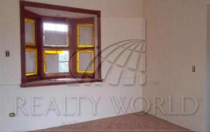 Foto de casa en venta en, jardines del lago, juárez, chihuahua, 1161003 no 04