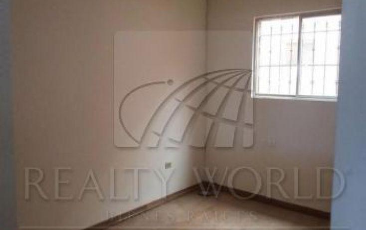 Foto de casa en venta en, jardines del lago, juárez, chihuahua, 1161003 no 06