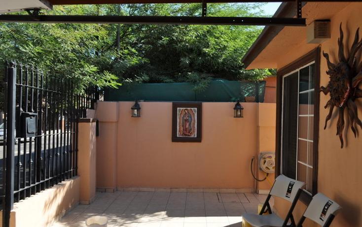 Casa en islas de java jardines del lago en renta id 1414869 for Casa de eventos jardin del lago cali