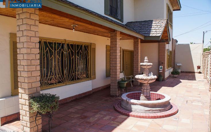Foto de casa en venta en  , jardines del lago, mexicali, baja california, 1958555 No. 02