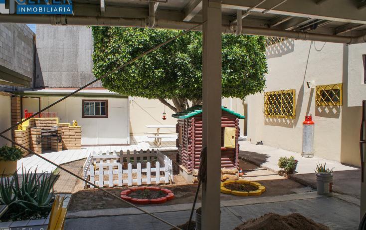 Foto de casa en venta en  , jardines del lago, mexicali, baja california, 1958555 No. 03