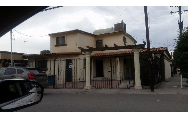 Casa en jardines del lago baja california en renta en for Jardin quinta montebello mexicali