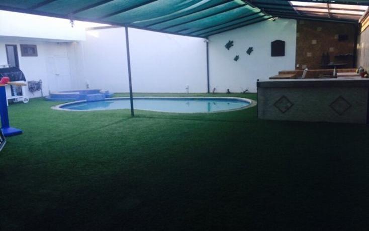 Casa en islas salomon jardines del lago en venta id 952269 for Casa de eventos jardin del lago cali