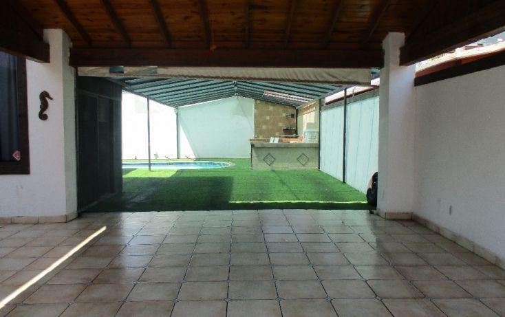 Casa en jardines del lago baja california en venta for Jardin xochimilco mexicali