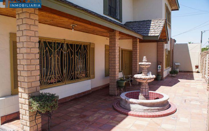 Foto de casa en venta en, jardines del lago, mexicali, baja california norte, 1958555 no 02