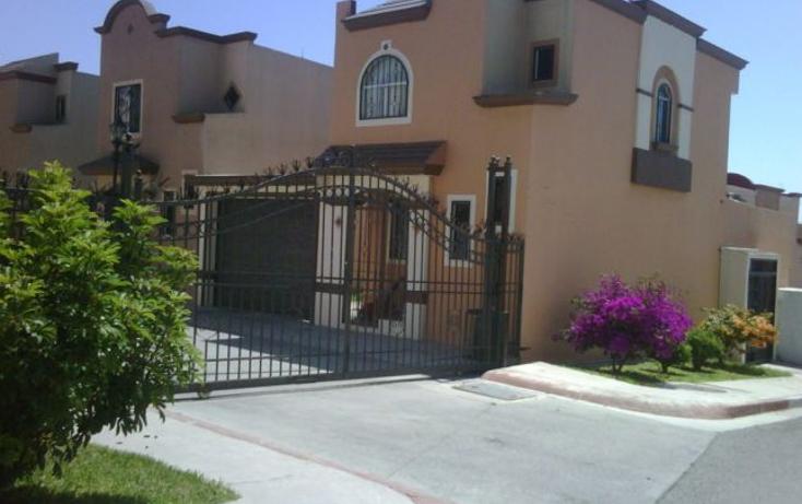 Foto de casa en venta en  , jardines del lago, tijuana, baja california, 1959869 No. 07