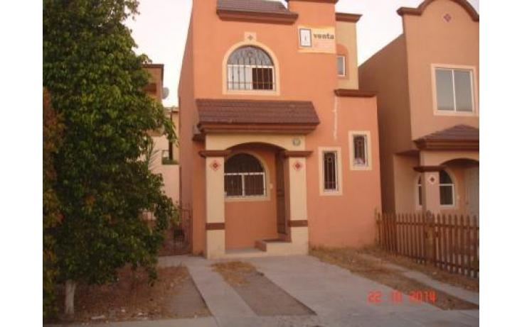 Casa en jardines del lago en venta id 630700 for Casas jardin veranda tijuana