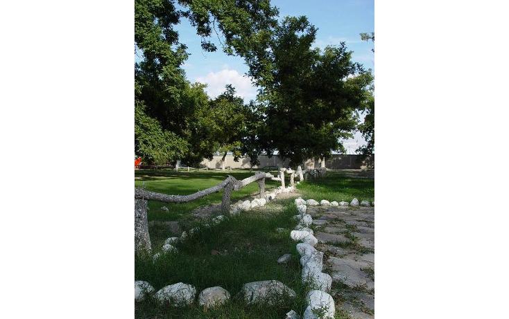Foto de terreno habitacional en venta en  , jardines del márquez, parras, coahuila de zaragoza, 1111435 No. 01