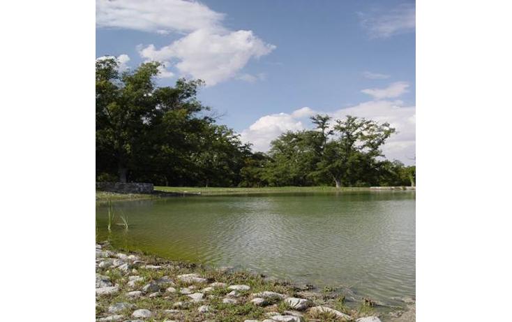 Foto de terreno habitacional en venta en  , jardines del márquez, parras, coahuila de zaragoza, 1111435 No. 04