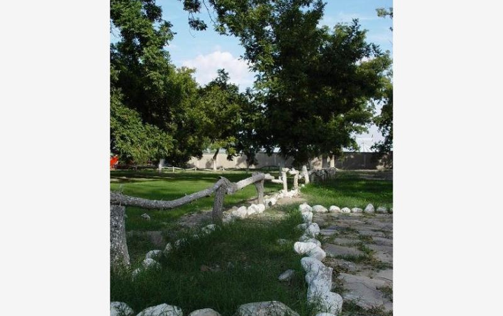 Foto de terreno habitacional en venta en  , jardines del m?rquez, parras, coahuila de zaragoza, 388032 No. 02