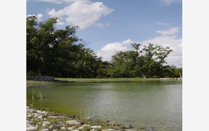 Foto de terreno habitacional en venta en  , jardines del m?rquez, parras, coahuila de zaragoza, 388032 No. 03
