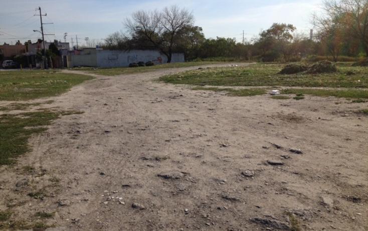 Foto de terreno comercial en renta en  , jardines del mezquital, san nicolás de los garza, nuevo león, 1288841 No. 05