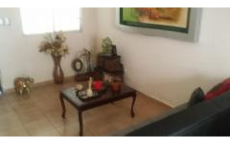 Foto de casa en renta en  , jardines del mezquital, san nicol?s de los garza, nuevo le?n, 1823790 No. 09