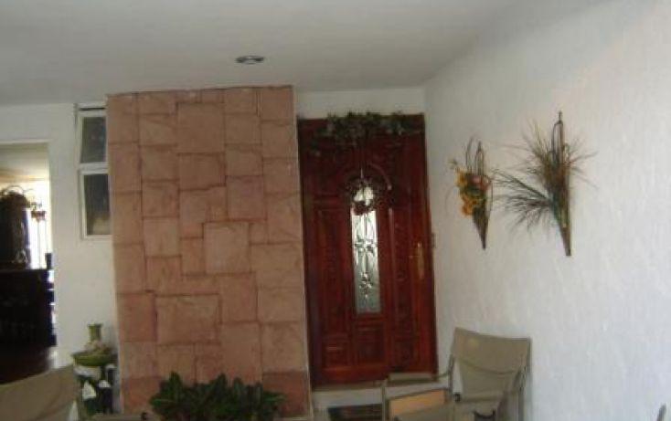 Foto de casa en venta en, jardines del moral, león, guanajuato, 1117585 no 02