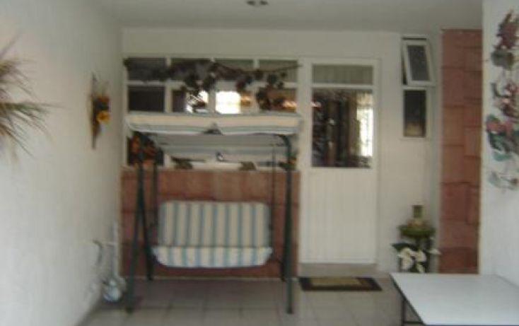 Foto de casa en venta en, jardines del moral, león, guanajuato, 1117585 no 03