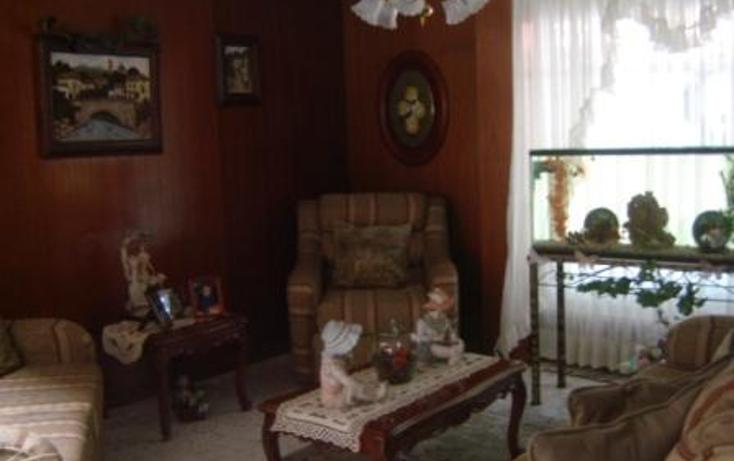 Foto de casa en venta en  , jardines del moral, león, guanajuato, 1117585 No. 04