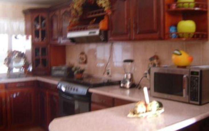 Foto de casa en venta en, jardines del moral, león, guanajuato, 1117585 no 05