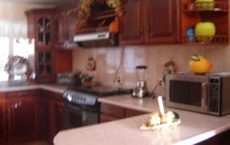 Foto de casa en venta en  , jardines del moral, león, guanajuato, 1117585 No. 05