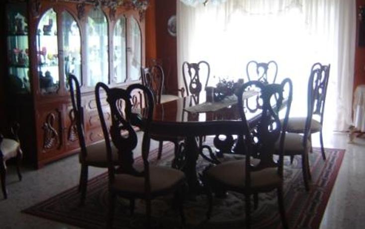 Foto de casa en venta en  , jardines del moral, león, guanajuato, 1117585 No. 07