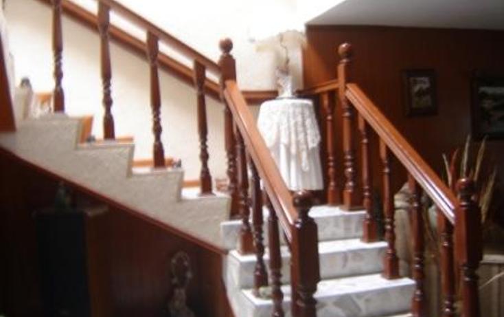 Foto de casa en venta en  , jardines del moral, león, guanajuato, 1117585 No. 08