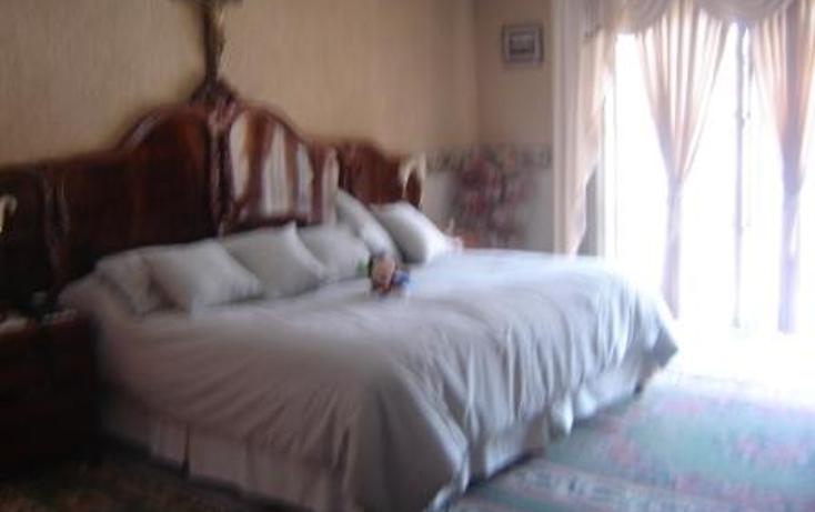 Foto de casa en venta en  , jardines del moral, león, guanajuato, 1117585 No. 09
