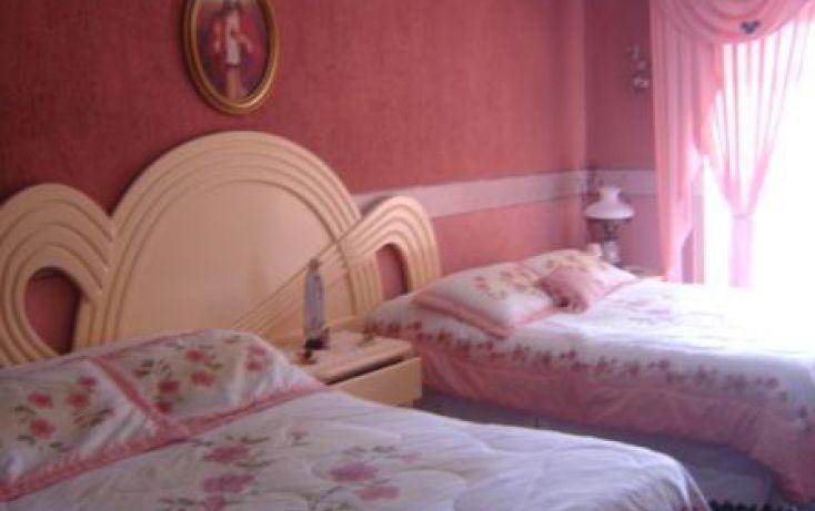 Foto de casa en venta en, jardines del moral, león, guanajuato, 1117585 no 10