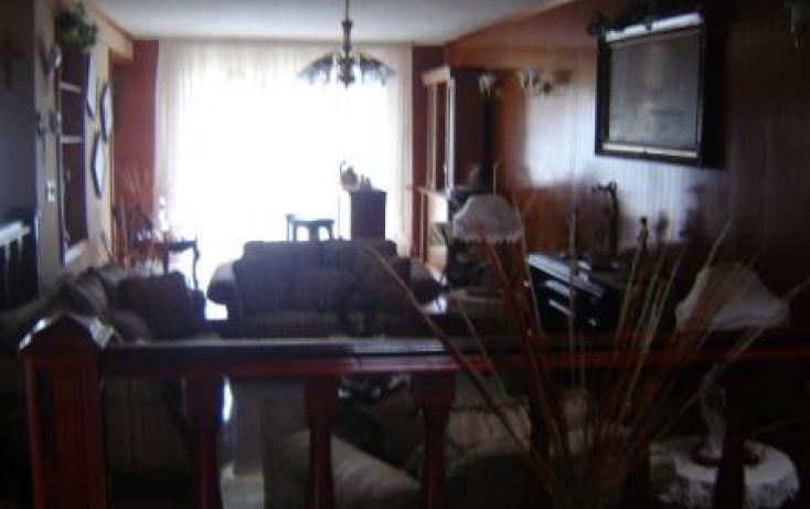 Foto de casa en venta en, jardines del moral, león, guanajuato, 1117585 no 11