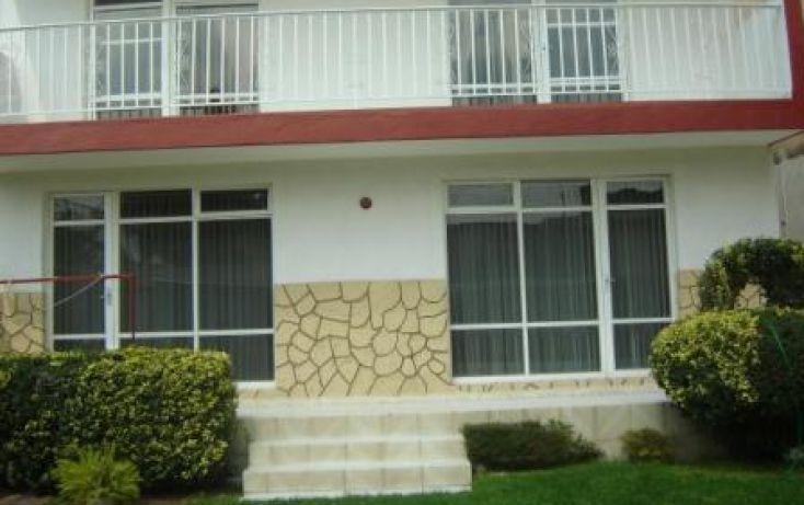Foto de casa en venta en, jardines del moral, león, guanajuato, 1117585 no 12