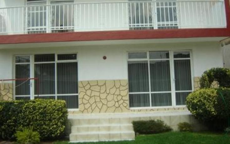 Foto de casa en venta en  , jardines del moral, león, guanajuato, 1117585 No. 12