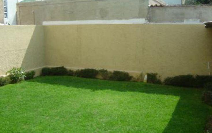 Foto de casa en venta en, jardines del moral, león, guanajuato, 1117585 no 13