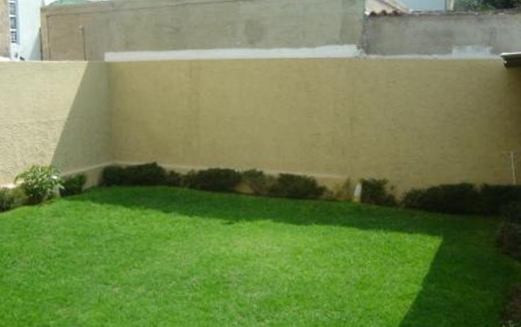 Foto de casa en venta en  , jardines del moral, león, guanajuato, 1117585 No. 13