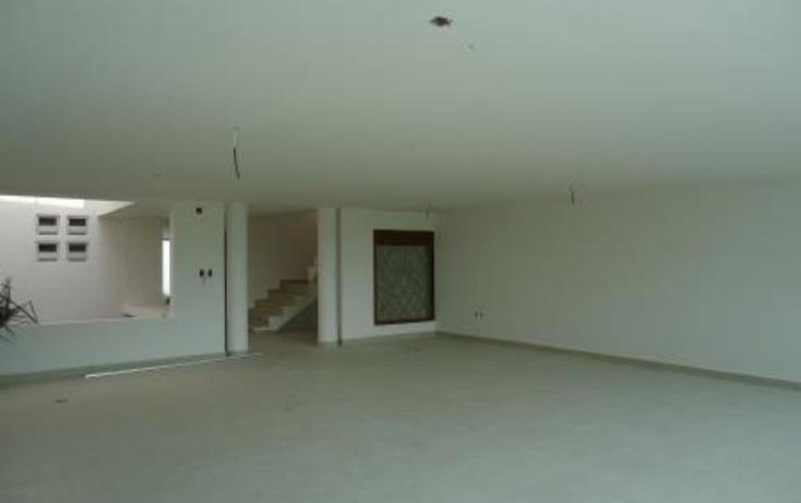 Foto de oficina en renta en  , jardines del moral, león, guanajuato, 1227641 No. 02