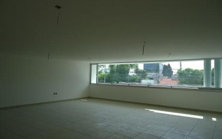 Foto de oficina en renta en  , jardines del moral, león, guanajuato, 1227641 No. 05