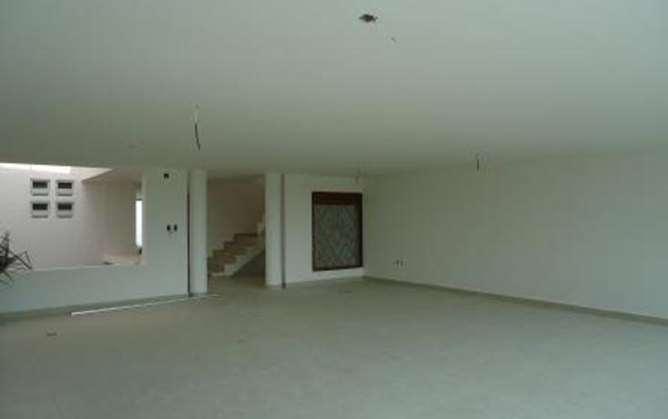 Foto de oficina en renta en  , jardines del moral, león, guanajuato, 1227641 No. 06