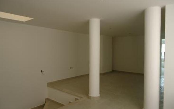Foto de oficina en renta en  , jardines del moral, león, guanajuato, 1227641 No. 08
